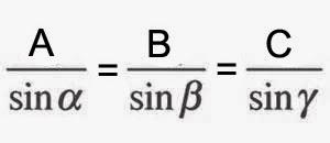 Lami's Theorem condition