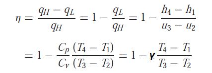 efficiency-atkinson-cycle