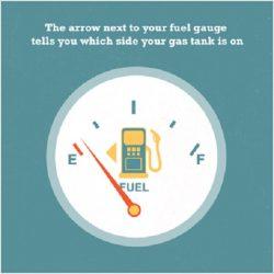 fuel-tank-side