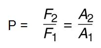 Pascal equation