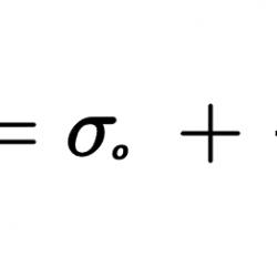 Hall-Petch equation